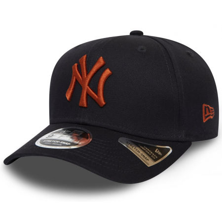 Pánská kšiltovka - New Era 9FIFTY STRETCH SNAP LEAGUE NEW YORK YANKEES - 1