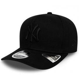 New Era 9FIFTY STRETCH SNAP NEW YORK YANKEES - Pánská klubová kšiltovka