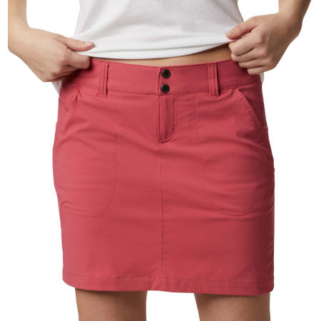 Columbia SATURDAY TRAIL SKORT