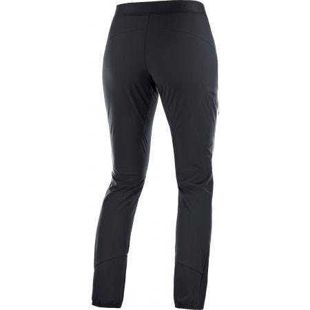 Dámské kalhoty - Salomon WAYFARER ALPINE PANT W - 2