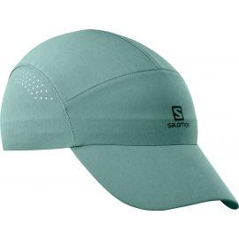 Salomon SOFTSHELL CAP - Univerzální kšiltovka