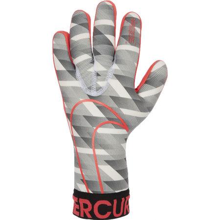 Nike GK MERCURIAL TOUCH VICTORY - Pánské brankářské rukavice