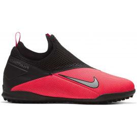 Nike JR PHANTOM VISION 2 ACADEMY DF TF - Dětské turfy