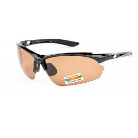 Finmark FNKX2000 - Sportovní sluneční brýle
