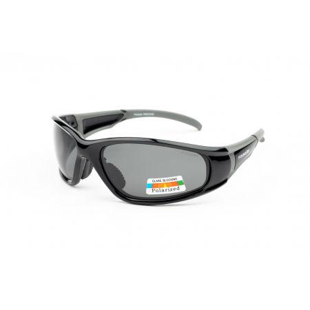 Finmark FNKX2002 - Sportovní sluneční brýle