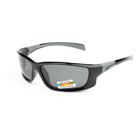 Finmark FNKX2005 - Sportovní sluneční brýle