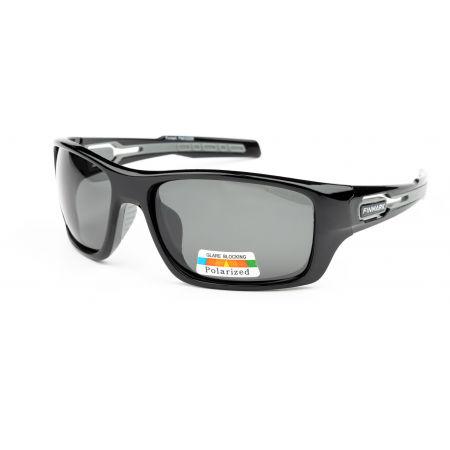 Finmark FNKX2009 - Sportovní sluneční brýle