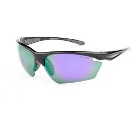 Finmark FNKX2012 - Sportovní sluneční brýle