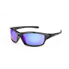 Finmark FNKX2019 - Sportovní sluneční brýle