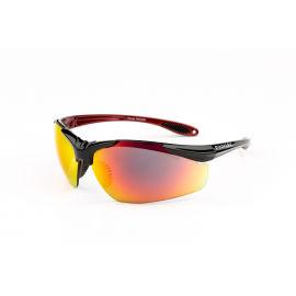 Finmark FNKX2024 - Sportovní sluneční brýle