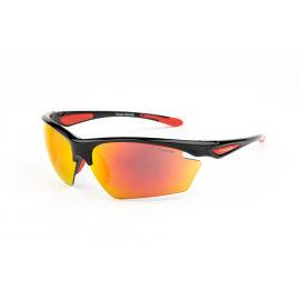 Finmark FNKX2025 - Sportovní sluneční brýle