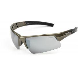 Finmark FNKX2027 - Sportovní sluneční brýle
