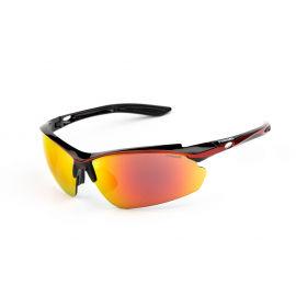 Finmark FNKX2028 - Sportovní sluneční brýle