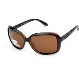 Finmark F2003 - Polarizační sluneční brýle