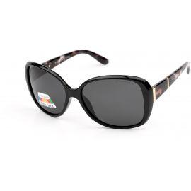 Finmark F2009 - Polarizační sluneční brýle