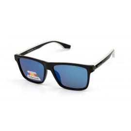 Finmark F2013 - Polarizační sluneční brýle