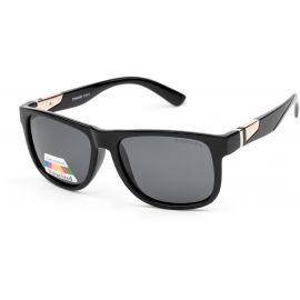 Finmark F2015 - Polarizační sluneční brýle