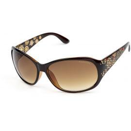 Finmark F2021 - Sluneční brýle