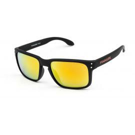Finmark F2023 - Sluneční brýle