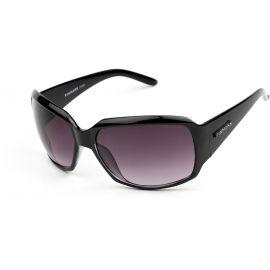 Finmark F2025 - Sluneční brýle