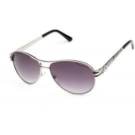 Finmark F2031 - Sluneční brýle