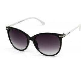 Finmark F2032 - Sluneční brýle