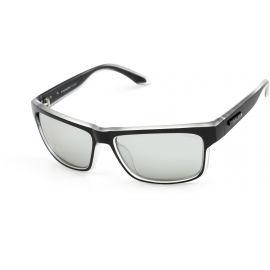 Finmark F2038 - Sluneční brýle