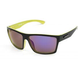 Finmark F2044 - Sluneční brýle