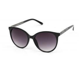 Finmark F2048 - Sluneční brýle