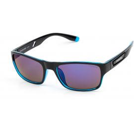 Finmark F2054 - Sluneční brýle