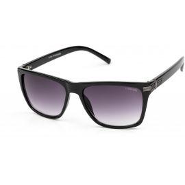 Finmark F2060 - Sluneční brýle