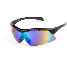 Finmark FNKX2030 - Sportovní sluneční brýle