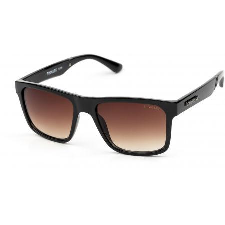 Sluneční brýle - Finmark F2059