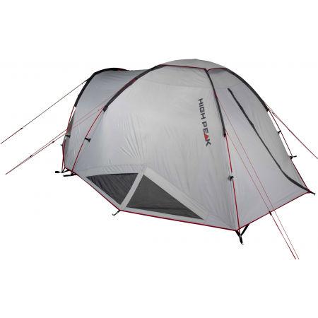 Rekreační stan - High Peak ALMADA 4.0 - 5