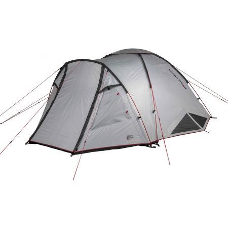 Rekreační stan - High Peak ALMADA 4.0 - 1