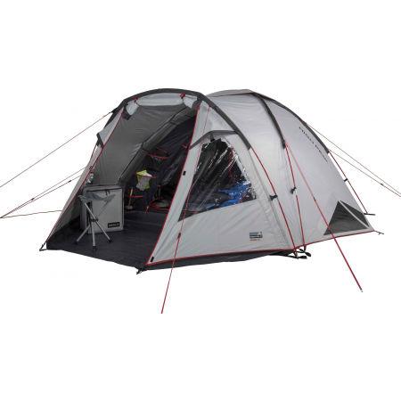 Rekreační stan - High Peak ALMADA 4.0 - 4