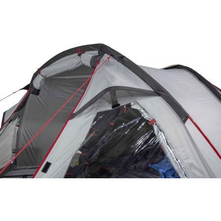 Rekreační stan - High Peak ALMADA 4.0 - 9