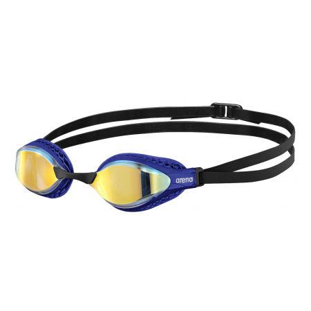 Arena AIRSPEED MIRROR - Plavecké brýle