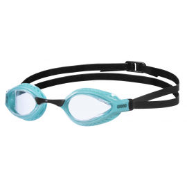 Arena AIRSPEED - Plavecké brýle