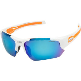 Finmark FNKX2023 - Sportovní sluneční brýle