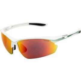 Finmark FNKX2029 - Sportovní sluneční brýle