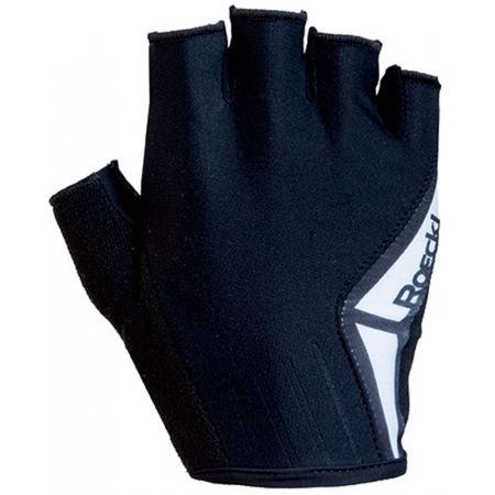 Roeckl BIEL - Cyklistické rukavice