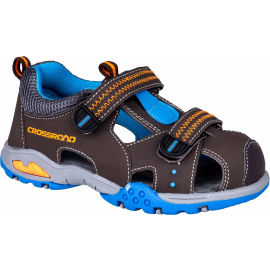 Crossroad MIRABEL - Dětské sandály