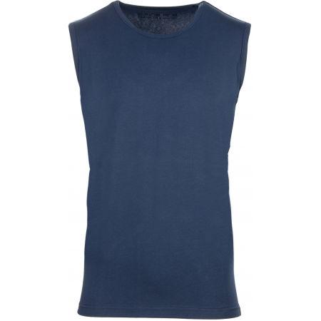 ALPINE PRO MAERAN - Pánské triko
