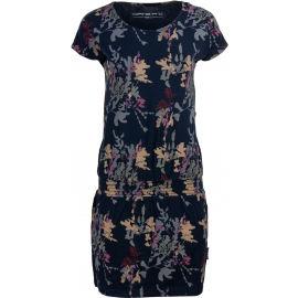 ALPINE PRO GAFNITA - Dámské šaty