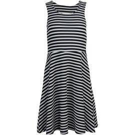 ALPINE PRO CALLIASA - Dámské šaty