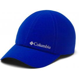 Columbia SILVER RIDGE III BALL CAP - Kšiltovka