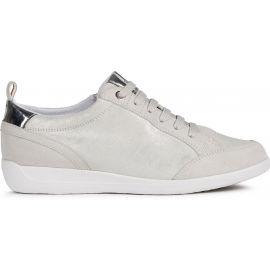 Geox D MYRIA - Dámská volnočasová obuv