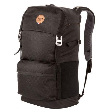 Lafuma ORIGINAL RUCK 25 - Městský batoh