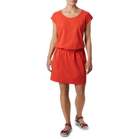 Columbia PEAK TO POINT II DRESS - Dámské sportovní šaty
